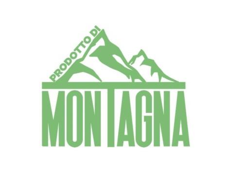 """""""Prodotto di montagna"""" nuove regole per essere chiamato tale"""
