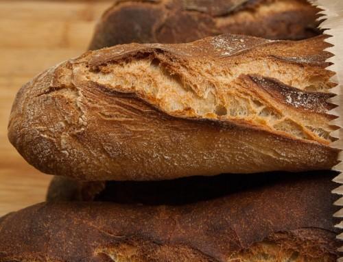 Pane fresco, pane conservato e panificio. Denominazioni da non usare a caso.