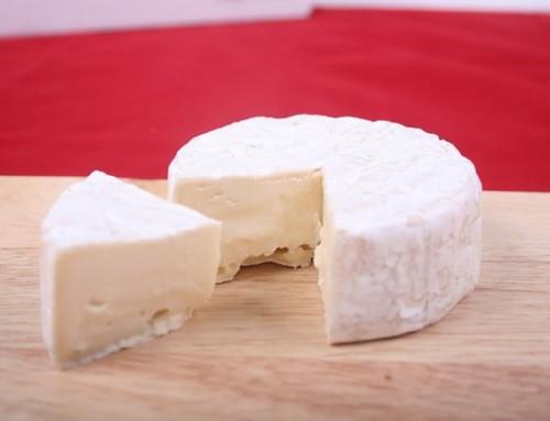 Listeria, un pericolo anche per le piccole imprese alimentari?