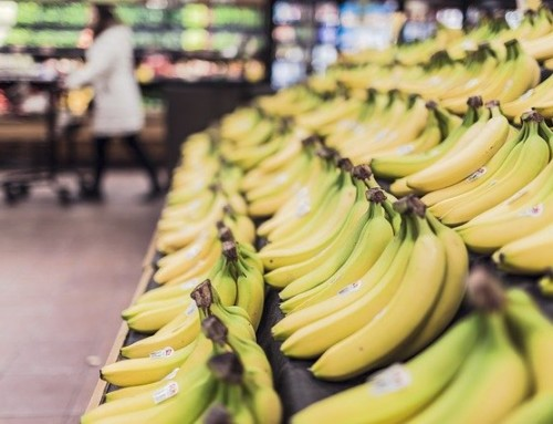 Imprese alimentari aperte o chiuse causa CoronaVirus